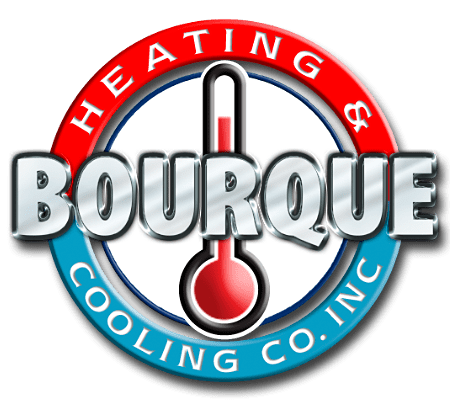 BOURQUE HEATING & COOLING CO. INC.